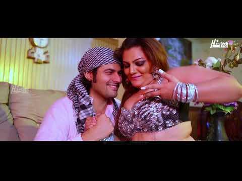 Xxx Mp4 BRAND NEW PASHTO FILM SONG GHAZAL CHAUDHARY FILM ZAMA JANAN PASHTO SONG HI TECH PASHTO FILMS 3gp Sex