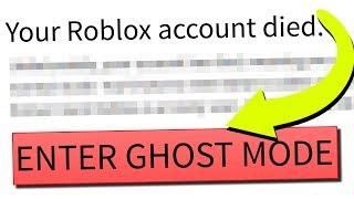 My Roblox stalker got me    please help    - PakVim net HD