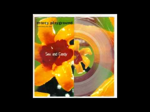 Xxx Mp4 Marcy Playground Sex And Candy Crème Dubstep Remix FREE DOWNLOAD 3gp Sex