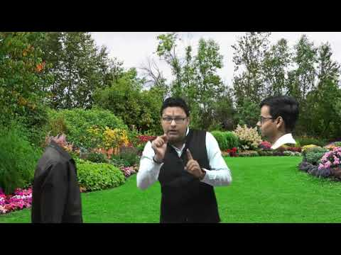 GST - Conditions for availing Input Tax Credit - CS / CA FINAL IDT - CA Mahesh Gour