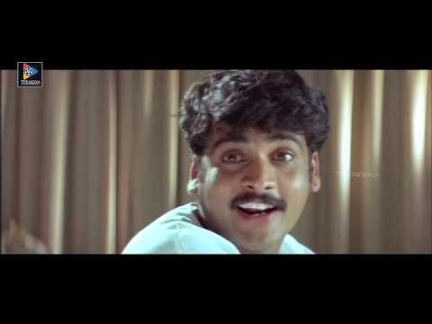 Xxx Mp4 Sivaji And Preeti First Night Scene Telugu Movie Scenes TFC Cinemalu 3gp Sex