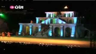 #x202b;الوطنُ العربي يفقدُ اسطورةَ الموسيقى الفنان اللبناني منصور الرحباني#x202c;lrm;