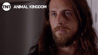 Animal Kingdom: Craig and Deran Want Their Money - Season 2, Ep. 12 [CLIP] | TNT