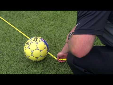 Shaw Sports Turf - Research & Development