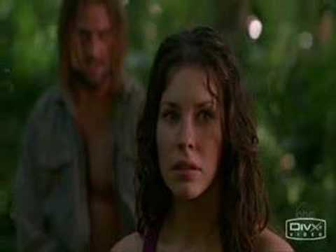 Lost Mistake season 2 episode 9