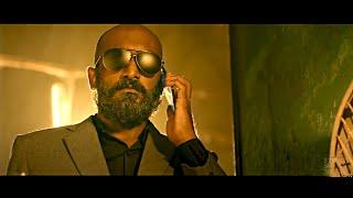 Hindi Dubbed Full Movie   South Indian Hindi Dubbed Action Movie   Dubbed Movie In Hindi Full