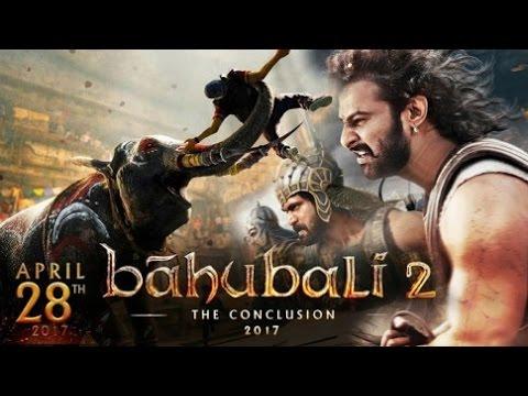 Xxx Mp4 Bahubali 2 Full Movie HD Watch Online Amp Download Www TaKhon Com 3gp Sex