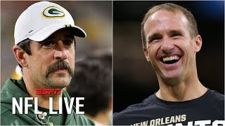 NFL Live predicts winners for the 2019 Week 2 matchups   NFL on ESPN