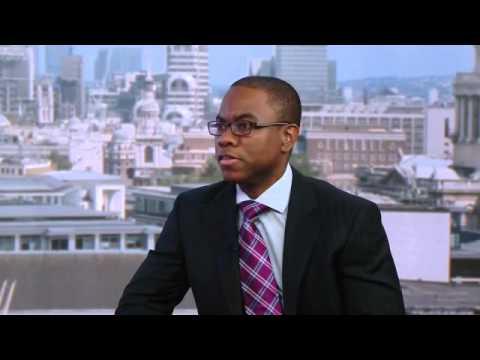 U.K. Interest-Only Mortgage Borrowers Face Refinancing Stru