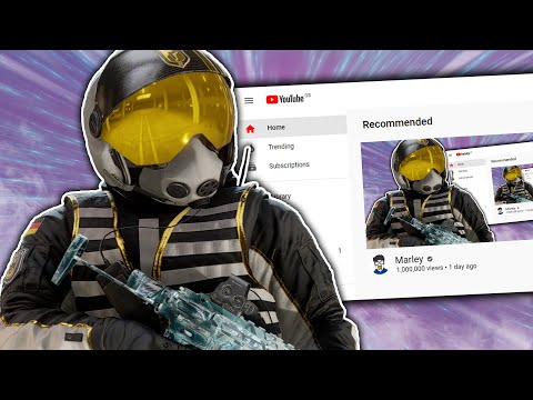 Xxx Mp4 This Rainbow Six Siege Video Has Been Recommended To You 3gp Sex
