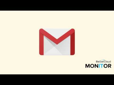 How to Set Gmail as Your Default Mail Client in Chrome