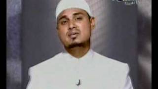 Qyamat ki chothi nishaniya 1 To 2.wmv