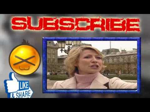 Samantha Brown Passport to Europe France Paris Culture