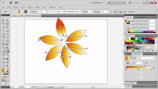 Esko plug-in: Opening Native ArtiosCAD files in Adobe