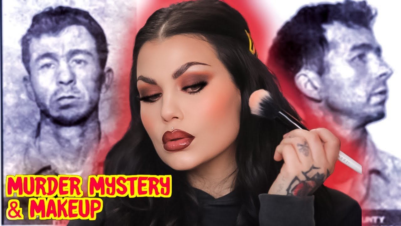 "Donald ""Pee Wee"" Gaskins - Wow, He Was The Actual Worst! 
