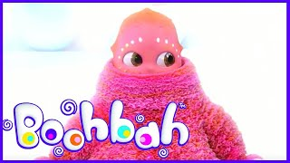 Boohbah: Record Player (Episode 7)
