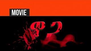 Eritrean new movies online