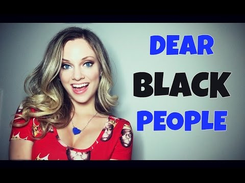 Xxx Mp4 Dear Black People 3gp Sex
