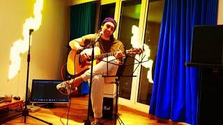 Hai Pyaar Kya | Unplugged Version | Jubin Nautiyal ,Kritika Kamra | Rocky Khanna 💓😍