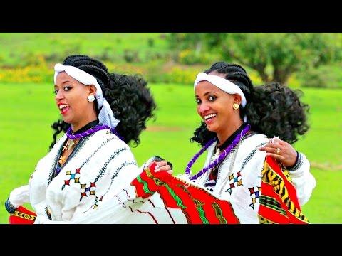Download Genet Mulugeta - Kora Bel (ኮራ በል) - New