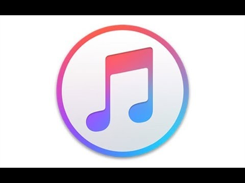 Transfer Music from iTunes 12.7.2.58 macOS High Sierra to iPhone iPad iPod in iOS 11.2.1