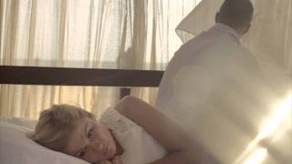 Tamerlanalena — Не смотри назад (official Video)