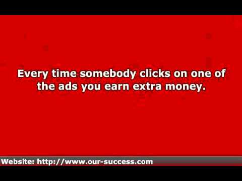 Earn Extra Money Online Writing Short Blog Articles