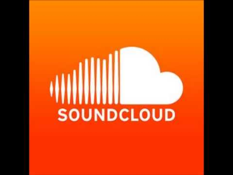 You need more SoundCloud Followers Likes Comments & Plays?