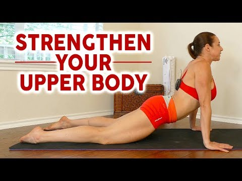 Amazing Abs & Arms at Home: Beginners 10 Minute Workout | Get Fit Quick with Dani