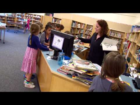 French Immersion in School District 68 (Ladysmith - Nanaimo, BC)