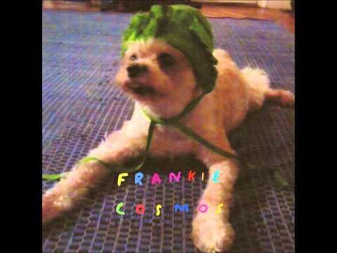 Frankie Cosmos - Zentropy (Full Album)