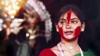 Kolkata By Nachiketa