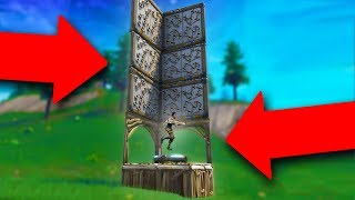 I CAN'T BELIEVE THIS WORKED! *TRAP TROLLING!*   Fortnite Battle Royale