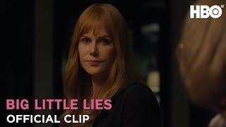 Big Little Lies: Scream (Season 2 Episode 1 Clip) | HBO