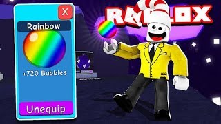 (11:30) Roblox Bubble Gum Video - PlayKindle.org