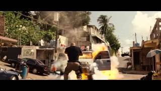 Don-Omar-Danza-Kuduro-Fast-And-Furious-(HD)