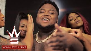 """T-Rell """"B.O.N"""" (WSHH Exclusive - Official Music Video)"""