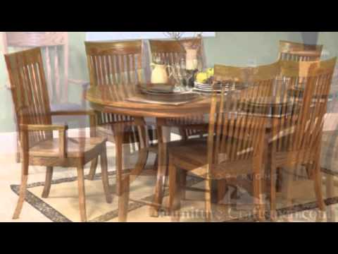 Dining Room Tables Houston TX