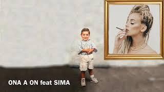 P.A.T. - Ona a On ft. Sima (prod.Kaapo)