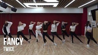 Download KPOP RANDOM DANCE CHALLENGE (easy & mirrored) Video