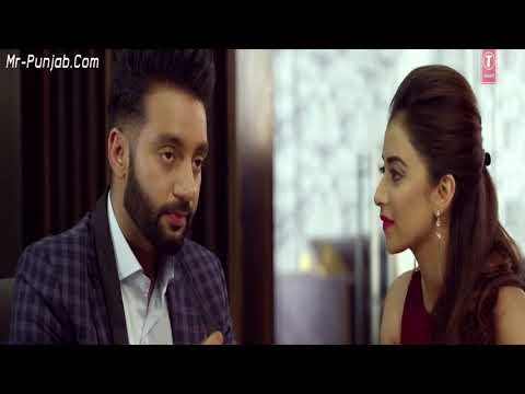 Xxx Mp4 Sippy Gill Bekadraa Punjabi Video Songs Download DJPunjab In 3gp Sex