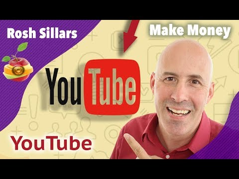 How I Make MONEY On YouTube with less than 1000 subscribers? + 4 Strategies