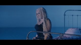 Warrior Music Video - Trisha Paytas
