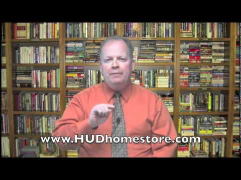 Bartlett, Tn Memphis How to buy a HUD FHA FoclosuresHome HUD Homes for sale