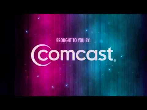 Don't Let The Cheap Comcast HBO Deal Fool You, Cord-Cutters