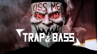 Trap Music 2020 ✖ Bass Boosted Best Trap Mix ✖ #5