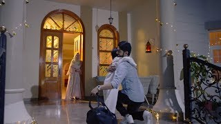 Feel at home when you fly Emirates this Ramadan