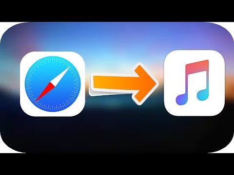 How To Get Free Music ON Your iPhone !!!!Updated 2017!! Latest #4