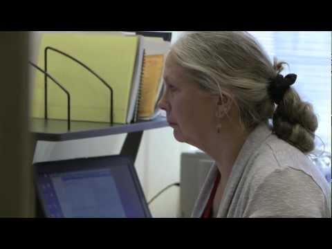 Health IT Success: Using Electronic Health Records to Improve Colonoscopy Quality