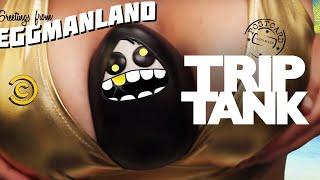 TripTank - Gusto Rules - Boobies